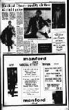Kerryman Friday 24 June 1988 Page 13