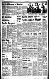 Kerryman Friday 24 June 1988 Page 14
