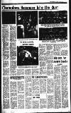 Kerryman Friday 24 June 1988 Page 15
