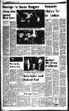 Kerryman Friday 24 June 1988 Page 16