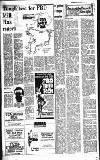 Kerryman Friday 24 June 1988 Page 17