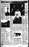 Kerryman Friday 24 June 1988 Page 18
