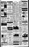 Kerryman Friday 24 June 1988 Page 19