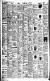 Kerryman Friday 24 June 1988 Page 20