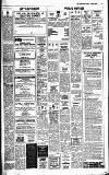 Kerryman Friday 24 June 1988 Page 21