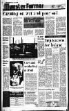 Kerryman Friday 24 June 1988 Page 22
