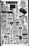 Kerryman Friday 24 June 1988 Page 23