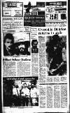 Kerryman Friday 24 June 1988 Page 24