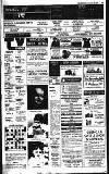 Kerryman Friday 24 June 1988 Page 25