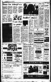 Kerryman Friday 24 June 1988 Page 26