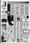 Kerryman Friday 23 December 1988 Page 2