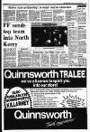 Kerryman Friday 23 December 1988 Page 3