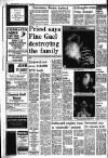 Kerryman Friday 23 December 1988 Page 4