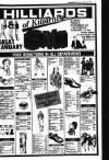 Kerryman Friday 23 December 1988 Page 5