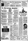 Kerryman Friday 23 December 1988 Page 6
