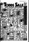 Kerryman Friday 23 December 1988 Page 7
