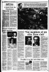 Kerryman Friday 23 December 1988 Page 8
