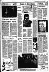Kerryman Friday 23 December 1988 Page 9