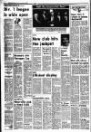 Kerryman Friday 23 December 1988 Page 10