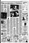 Kerryman Friday 23 December 1988 Page 11