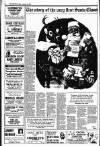 Kerryman Friday 23 December 1988 Page 12