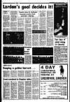 Kerryman Friday 23 December 1988 Page 13
