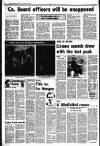 Kerryman Friday 23 December 1988 Page 14