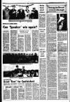 Kerryman Friday 23 December 1988 Page 15