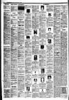 Kerryman Friday 23 December 1988 Page 16