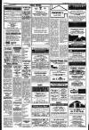 Kerryman Friday 23 December 1988 Page 17