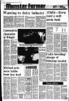 Kerryman Friday 23 December 1988 Page 18