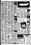 Kerryman Friday 23 December 1988 Page 21