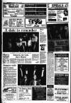 Kerryman Friday 23 December 1988 Page 22