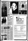 Kerryman Friday 23 December 1988 Page 24