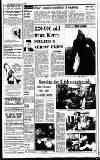 Kerryman Friday 14 April 1989 Page 2