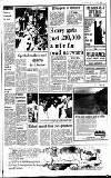 Kerryman Friday 14 April 1989 Page 3