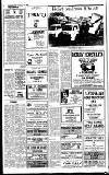 Kerryman Friday 14 April 1989 Page 4