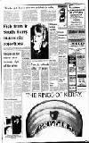 Kerryman Friday 14 April 1989 Page 5