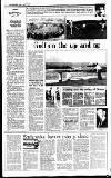 Kerryman Friday 14 April 1989 Page 6