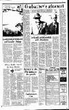 Kerryman Friday 14 April 1989 Page 7