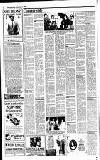Kerryman Friday 14 April 1989 Page 8
