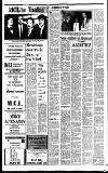 Kerryman Friday 14 April 1989 Page 10