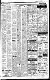 Kerryman Friday 14 April 1989 Page 11