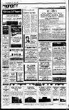Kerryman Friday 14 April 1989 Page 12