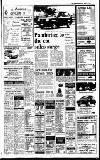 Kerryman Friday 14 April 1989 Page 13
