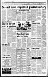 Kerryman Friday 14 April 1989 Page 14