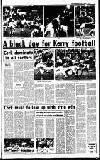 Kerryman Friday 14 April 1989 Page 15