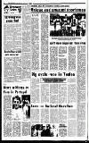 Kerryman Friday 14 April 1989 Page 16