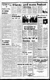 Kerryman Friday 14 April 1989 Page 17