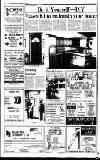 Kerryman Friday 14 April 1989 Page 18